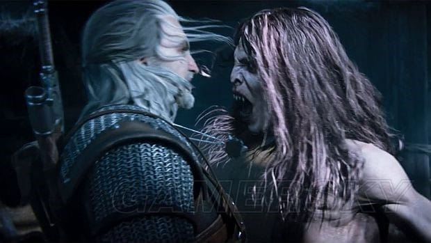 巫師3 吸血鬼屍嬰等怪物背後的神話傳說