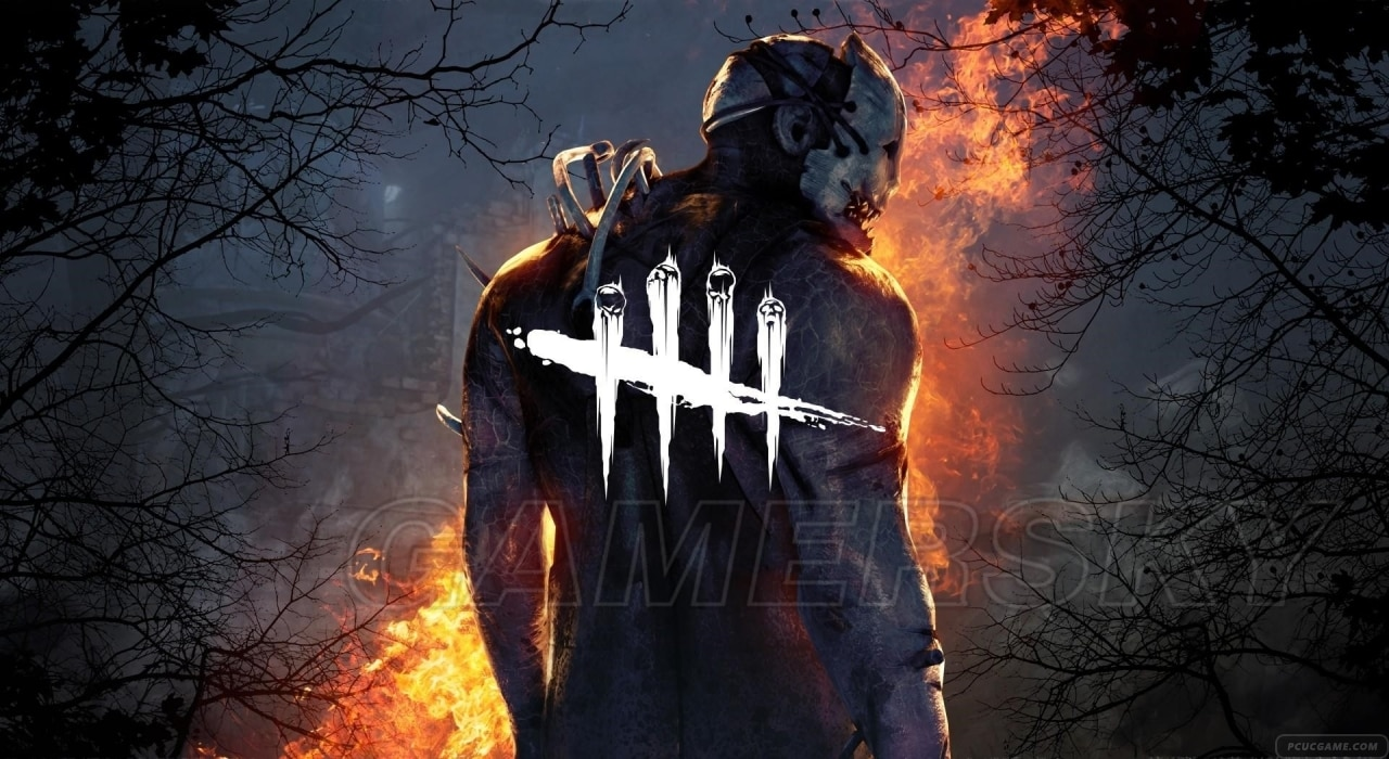 Dead by Daylight 人物背景故事及劇情詳解 倖存者及屠夫來歷