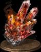 黑暗靈魂3 速刷質變寶石方法大全 質變寶石怎麼刷