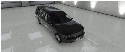 GTA5稀有車獲得方法及介紹 GTA5單機及線上稀有車百科