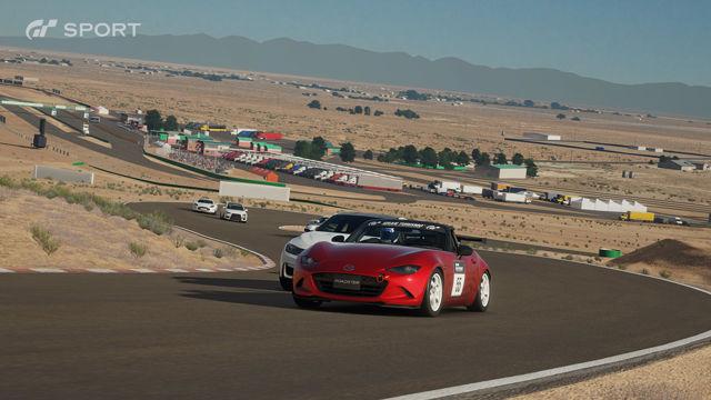 《跑車浪漫旅 競速》宣布延期至 2017 年推出 基於「追求完美 不願妥協」的理念《Gran Turismo Sport》