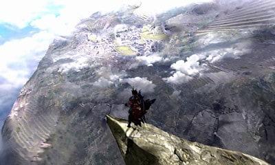 魔物獵人XX 勇氣弓剛射、連射、硬直與蓄力速度測試