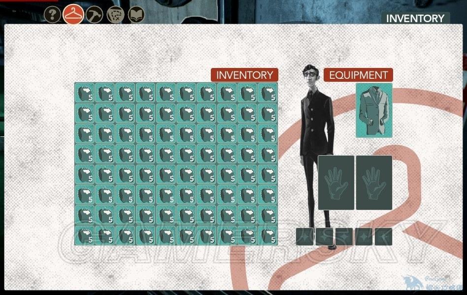 少數幸運兒 控制台秘籍使用方法 少數幸運兒作弊碼怎麼用