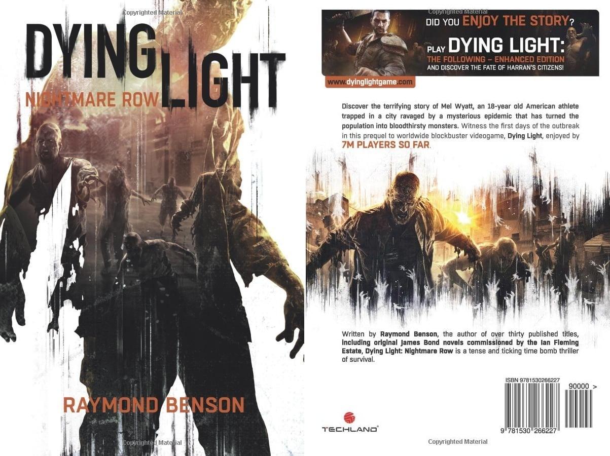 Dying-Light-04-19-3-min