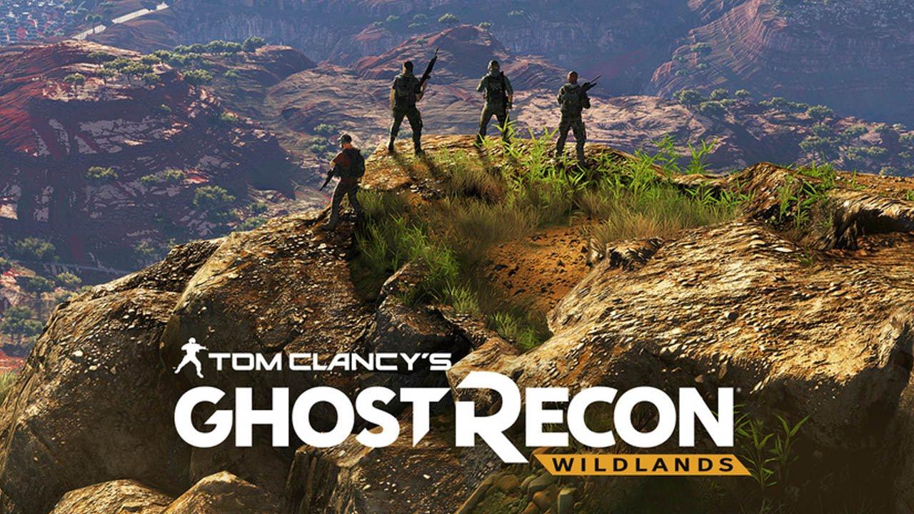Tom-Clancy-Ghost-Recon-Wildlands