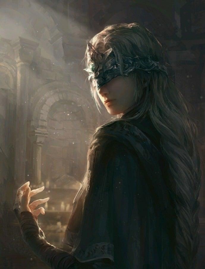 dark-souls-3-pcucgame-5250438-2