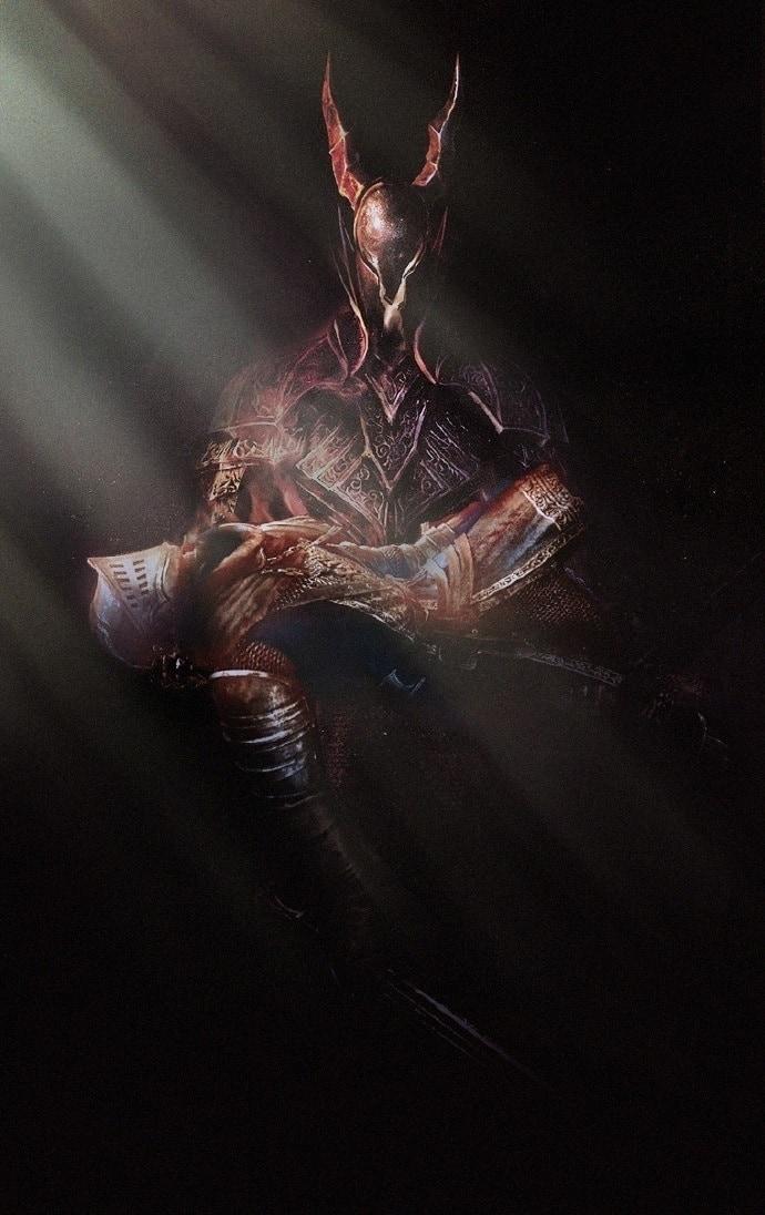 dark-souls-3-pcucgame-5250438-3