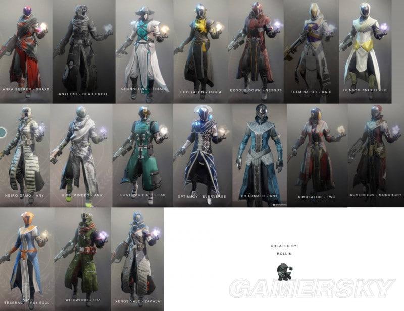 最終幻想 15 Final Fantasy XV 卡班庫爾物語BOSS打法心得 卡班庫爾物語BOSS怎麼打