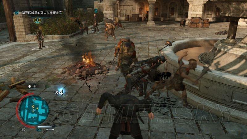 E3:微軟可能展出全新Xbox One 配備2TB硬碟