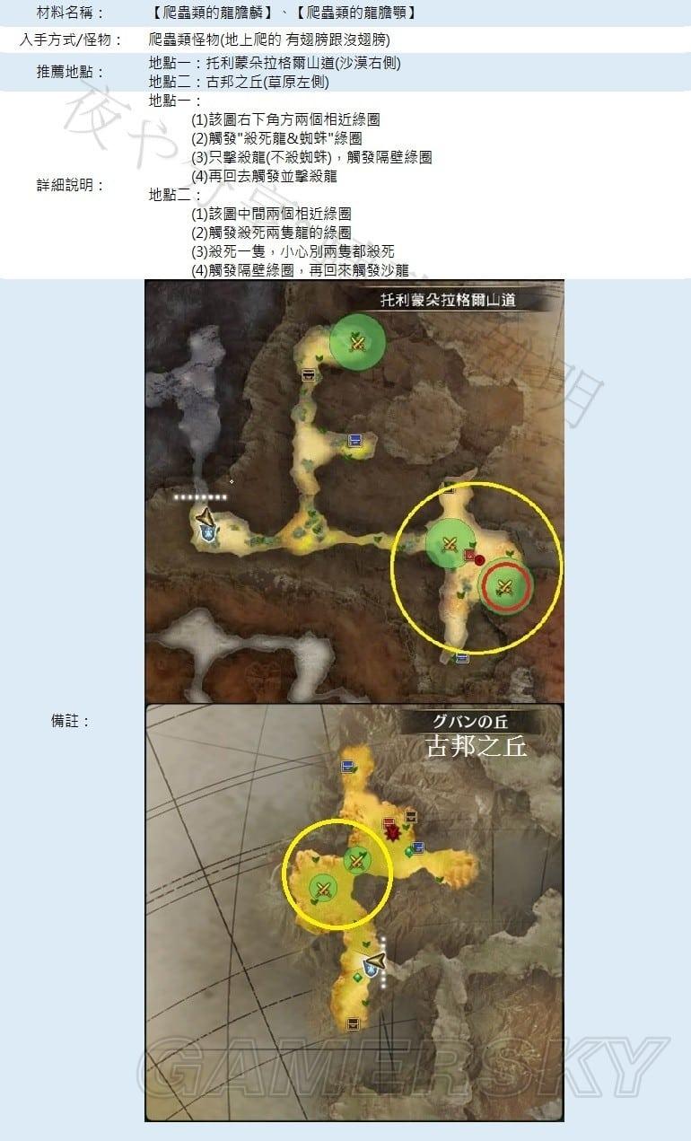 【攻略】 Pokemon GO 燈籠魚屬性圖鑑 燈籠魚怎麼樣