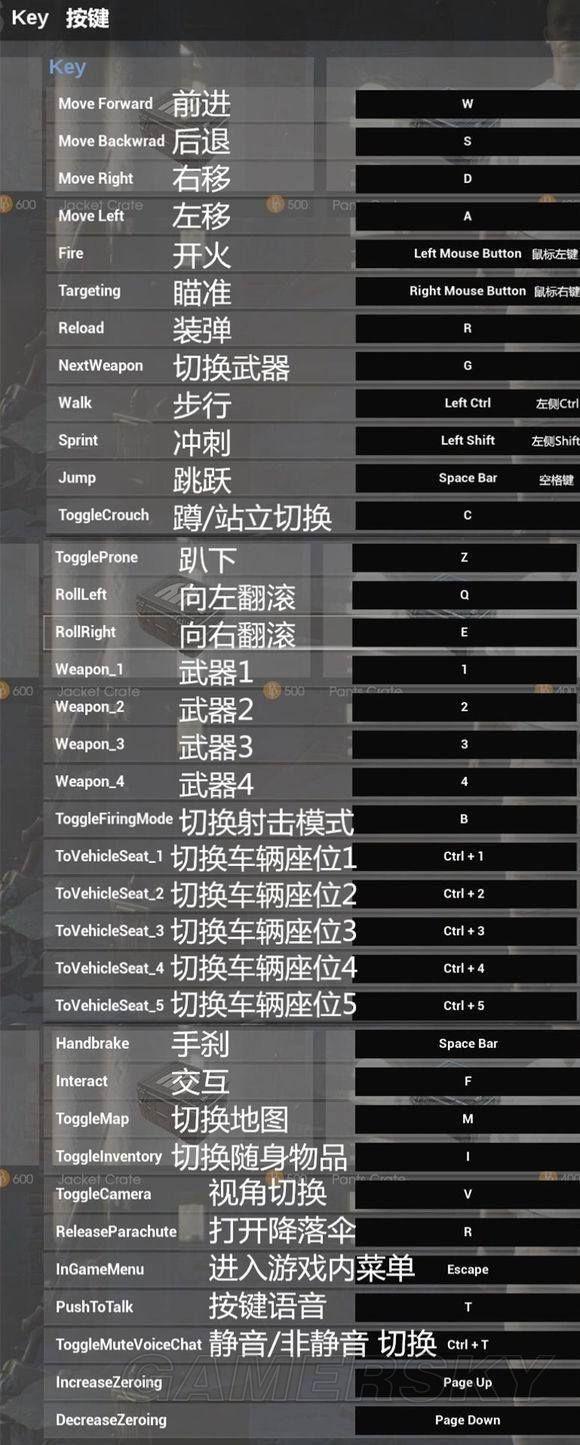 FGO 命運冠位指定黑化貞德組隊搭配 黑貞德技能分析