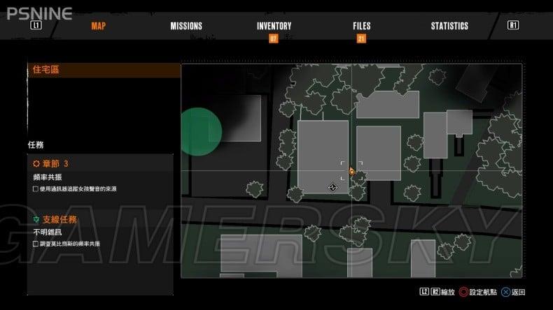 NBA2K17 全模式遊玩圖文心得