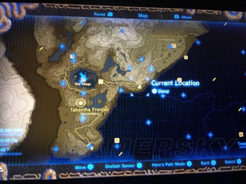 四海兄弟3 畫面劇情戰鬥及遊戲性試玩心得 四海兄弟3好玩嗎