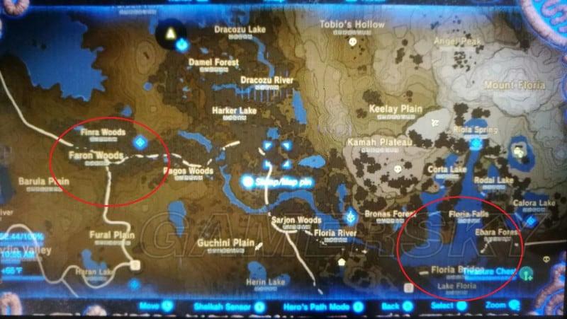 緋夜傳奇 PC版圖文攻略 系統教學及試玩分析