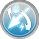 《仙境傳說:守護永恆的愛》弓箭手技能有哪些?弓箭手技能怎麼配點