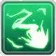 《仙境傳說:守護永恆的愛》巫師技能怎麼配點?巫師技能介紹技能配點攻略