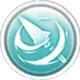 《仙境傳說:守護永恆的愛》劍士技能有哪些?劍士技能怎麼配點