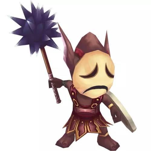 《仙境傳說:守護永恆的愛》愚人節活動 哥布靈噴射背包獲得攻略