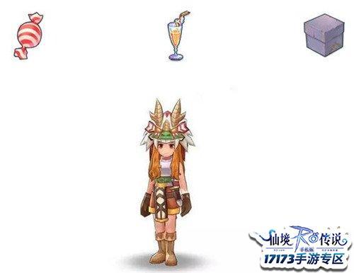 《仙境傳說:守護永恆的愛》新年活動年獸怎麼打 年獸大作戰玩法攻略