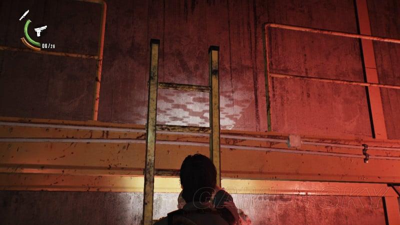 重力異想世界2 劇情與模式試玩心得 重力異想世界2好玩嗎