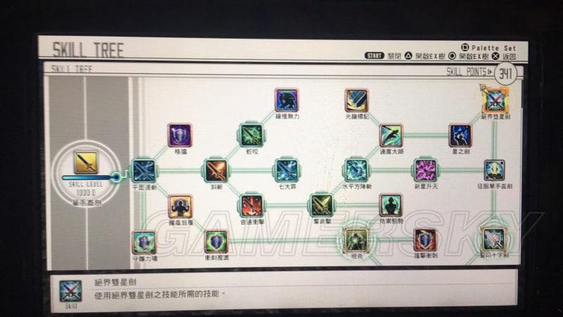 【攻略】 Pokemon GO 新手精靈技能搭配 初期精靈技能選擇