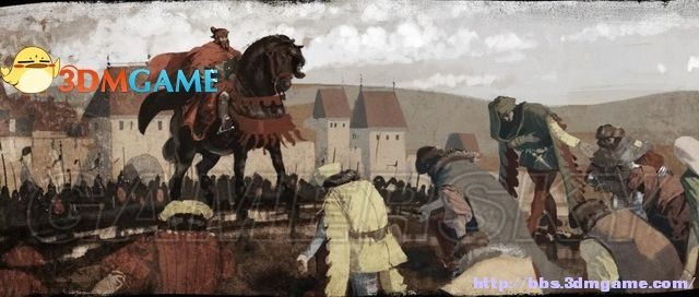 戰地風雲1 騎馬、開飛機等按鍵操作教學 怎麼騎馬、開飛機