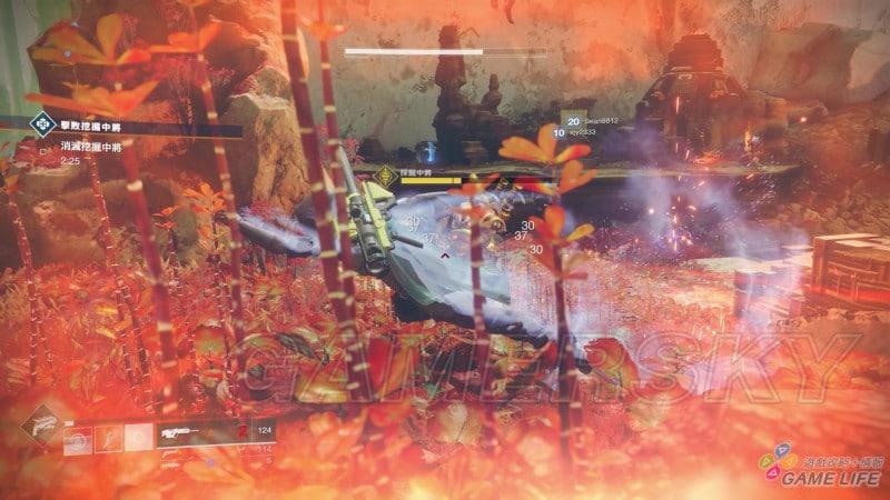 戰地風雲1 劇情及多人對戰體驗心得 戰地風雲1好玩嗎