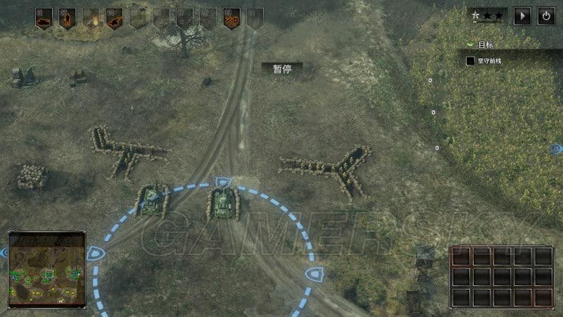 戰地風雲1 畫面遊戲性試玩心得與4K圖鑑賞 戰地風雲1畫面怎麼樣
