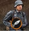戰地風雲1 武器配件介紹 已知槍械武器配件匯總