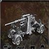 裝甲騎兵4 兵種載具屬性及技能表