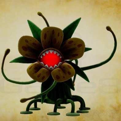 勇者鬥惡龍11 怎麼刷種子 速刷屬性種子攻略