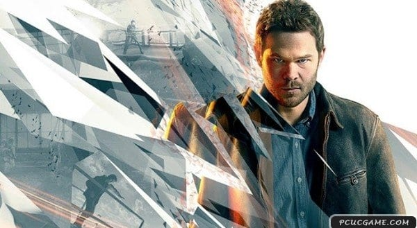 600x329xQuantum-Break.jpg