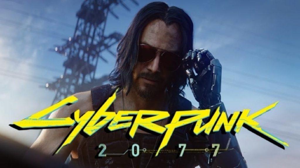 Cyberpunk 2077_0720
