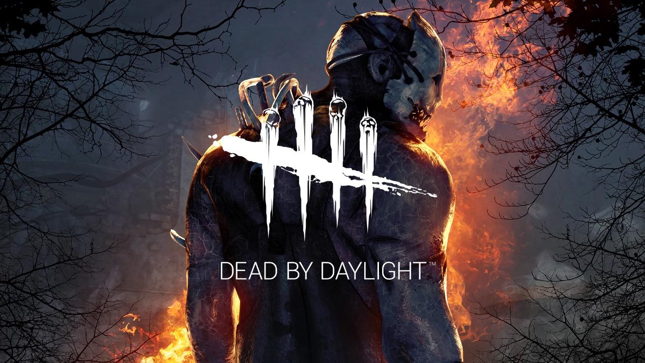 Dead by Daylight 0618-1