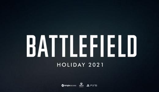 曝《戰地風雲6》遊戲風格接近《戰地風雲3》,將支援 128 人超大戰場!