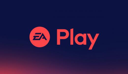 EA Play 推出新會員特價活動,首次加入會員僅需 1 美元