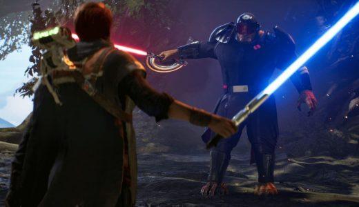 星際大戰遊戲為 EA 帶來超 30 億美元收入,將繼續投入新作