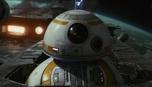 Ubisoft《星際大戰》新作處於早期開發階段,不會放棄《全境封鎖》