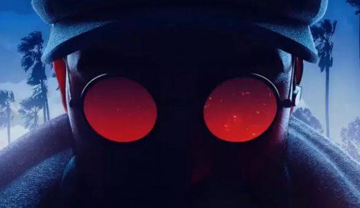 《虹彩六號:圍攻行動》新賽季名稱公布,詳情週末公開
