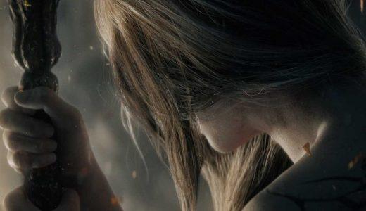外媒透露:黑魂類新作《Elden Ring》將在不久後與大家見面