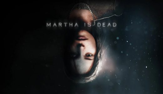 恐怖遊戲《瑪莎已死 Martha Is Dead》新預告公布,探索殘酷謀殺真相