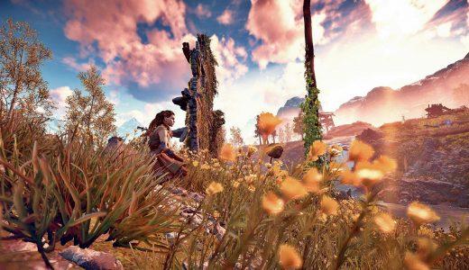 《地平線:期待黎明 完全版》PC Steam平台開啟-40%特價,至4月13日截止