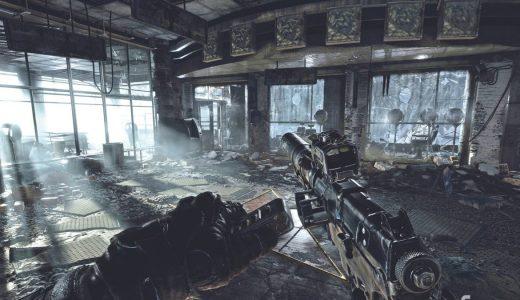 《戰慄深隧:流亡》宣布「PC 加強版」5月6日推出,已擁有原版的玩家可免費升級!
