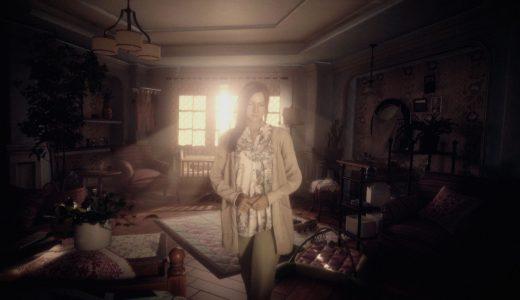 Steam全球銷售排行榜: 《絕地求生》因半價銷量第一《惡靈古堡8》預購排行第八