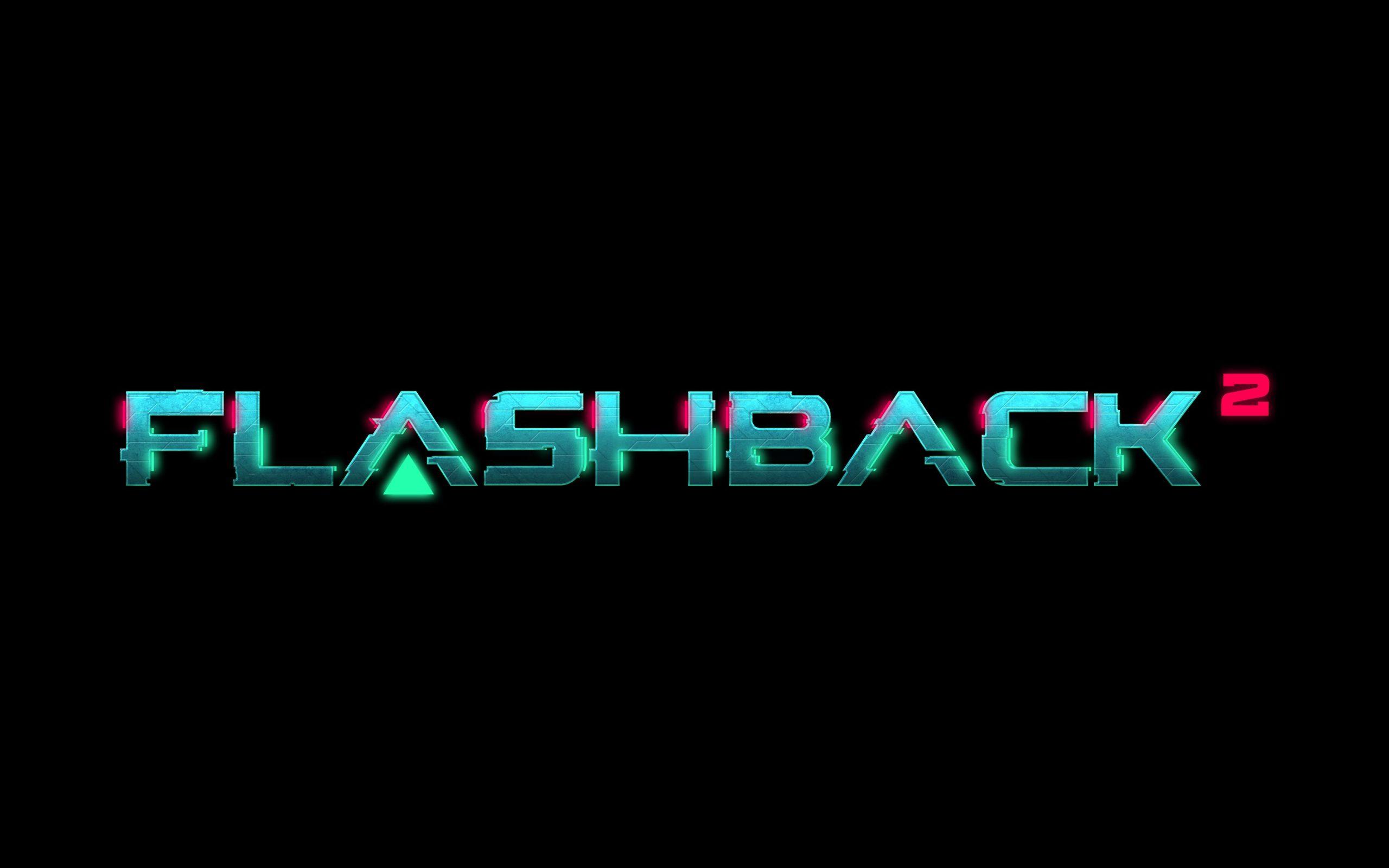 經典回歸!橫版動作冒險遊戲《Flashback 2》將於2022年發售登上PC和主機平台