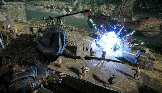 《綠林俠盜:亡命之徒與傳奇》IGN 公布評價 6 分:內容系統平衡不佳、地圖過少