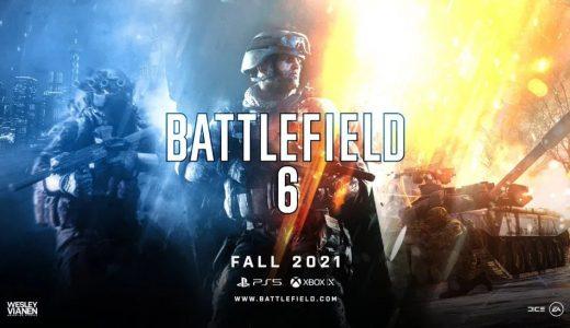 EA 執行長表示《戰地風雲6》不再採用 DLC 免費模式,將創新付費體驗
