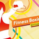 NS《健身拳擊2:節奏運動》全球銷量持續走高,目前已突破 70 萬份