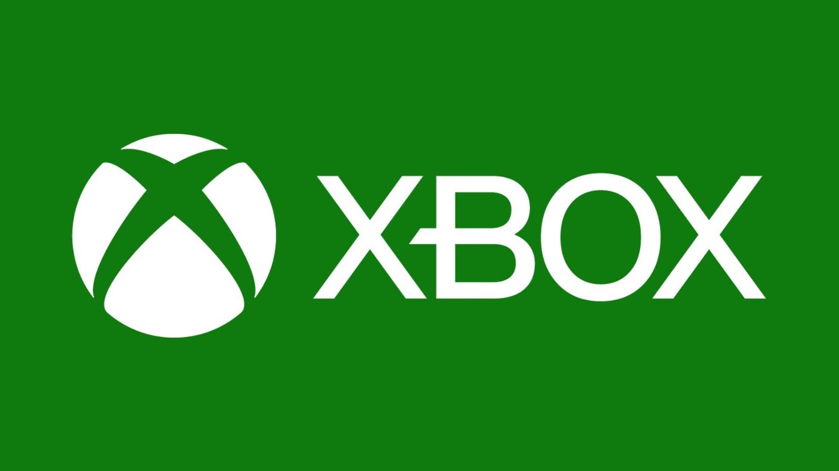 Xbox 遊戲新聞