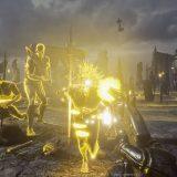 四人合作射擊遊戲《PERISH》登上Steam平台,希臘神話版惡靈勢力